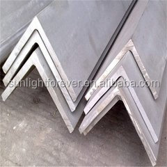 Price guarantee high quality square steel pipe/H beam/I beam made in china