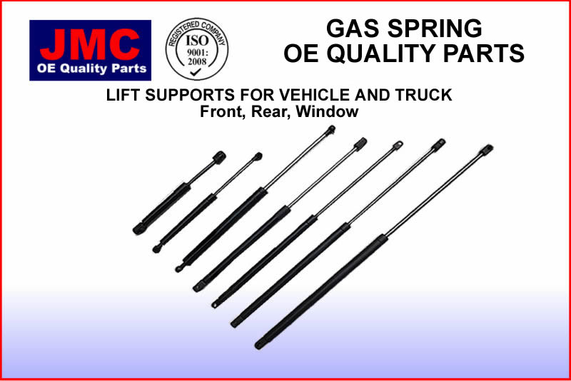 JMTY-GS111 GAS SPRING Lift Support Stay Assy for AVALON 04- 53440-AC030 53440AC030