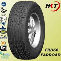 used tire distributors