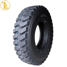Cheap price 10.00-20 Chinese dump truck tires for sale