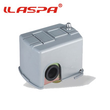Water/Air pressure switch for pump MC-2