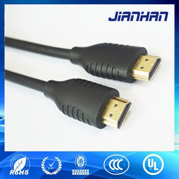 alibaba express coaxial cable to hdmi splitter Dongguan China manufacturer