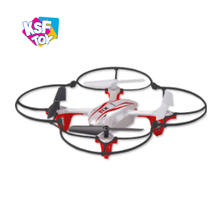 High quality China wholesale RC toys go pro drone for kids