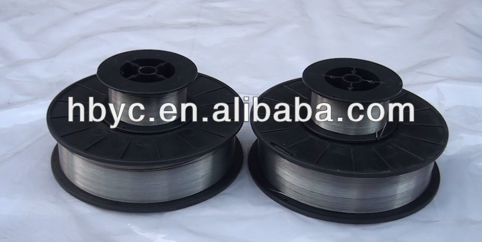 Super quality 0.8mm flux cored welding wire AWS A5.20 E71T-1