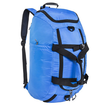 Best price hot selling mountain hiking outdoor sport bag backpack