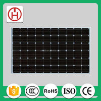250w solar panel wholesale price made in China
