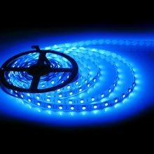 Shenzhen Manufacture <strong>RGB</strong> 5m/16.4 Ft Commercial LED Strip Light Colour Changing 5050 300 leds