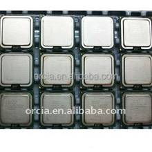 Intel Sandy Bridge Core i3 2310M SR04R Processor AW8063801032700 3M Cache 2.10 GHz CPU Wholesale Retial