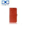 S9 wallet case,PU leather wallet flip case cover for s9 with credit card holder