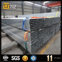 pre-galvanized steel pipe sun fun furniture , pre-galvanized steel pipe , china manufacturer pre-galvanized steel pipe