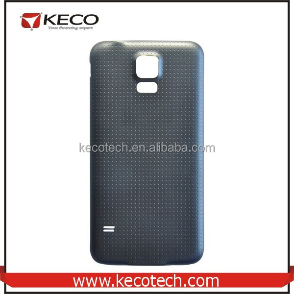 Back Housing Battery Cover For Samsung Galaxy S5 I9600 G900