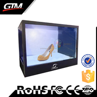 Best Quality Good Prices Professional Supplier Transparent Glass Touch Screen