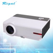 portable led projector cheap full hd mini led projector