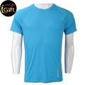Dry Fit Function Men Sportwear Gym T-shirt