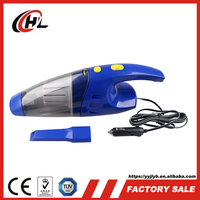 the best high quality automatic vacuum cleaner