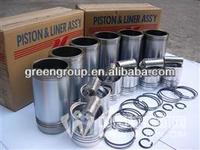 engine parts,for NT855,K19,K38,K50,M11,V28,N14,L10,QSK19,piston,bearing,motor,camshaft,cylinder,conrod rod,gasket kit