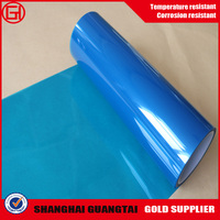 HOT PET SUPPLY BLUE FILM