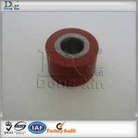 PRINTING MACHINE SILICONE ROLLER