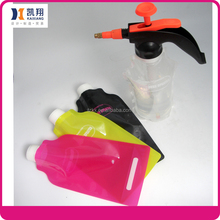2015 newest soft pump airless paint sprayer