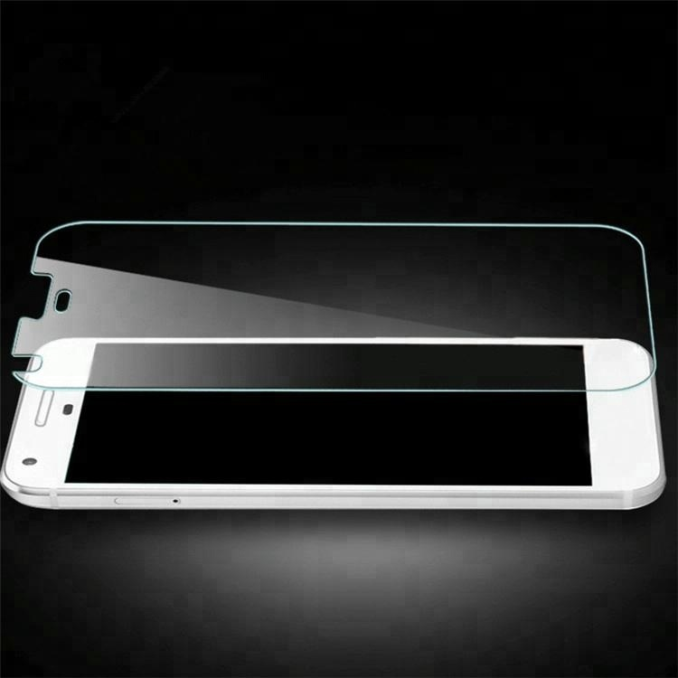 2.5D 9H Hardness Asahi Tempered Glass Screen Protector For Google Pixel XL
