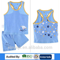 Wholesale fashion design baby clothing sets / baby clothes from nanchang alibaba china