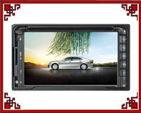 2-Din in-dash Car Navigation System for HYUNDAI click 2002-12