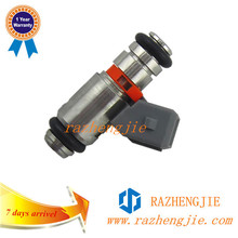 Best Quality Injector / fuel inyector IWP115 501.020.02