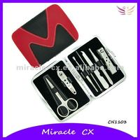 pedicure set guangdong gift items
