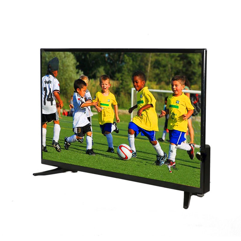 32 inch led lcd super general tv conveniet TV