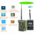 Ltl6511MG-4G 12mp 1080p digital 4G wireless mms hunting trail camera with 3 years standby time
