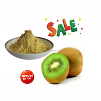 raw material frozen kiwi extract used in drinks/ medical/ snack food/Baked Goods