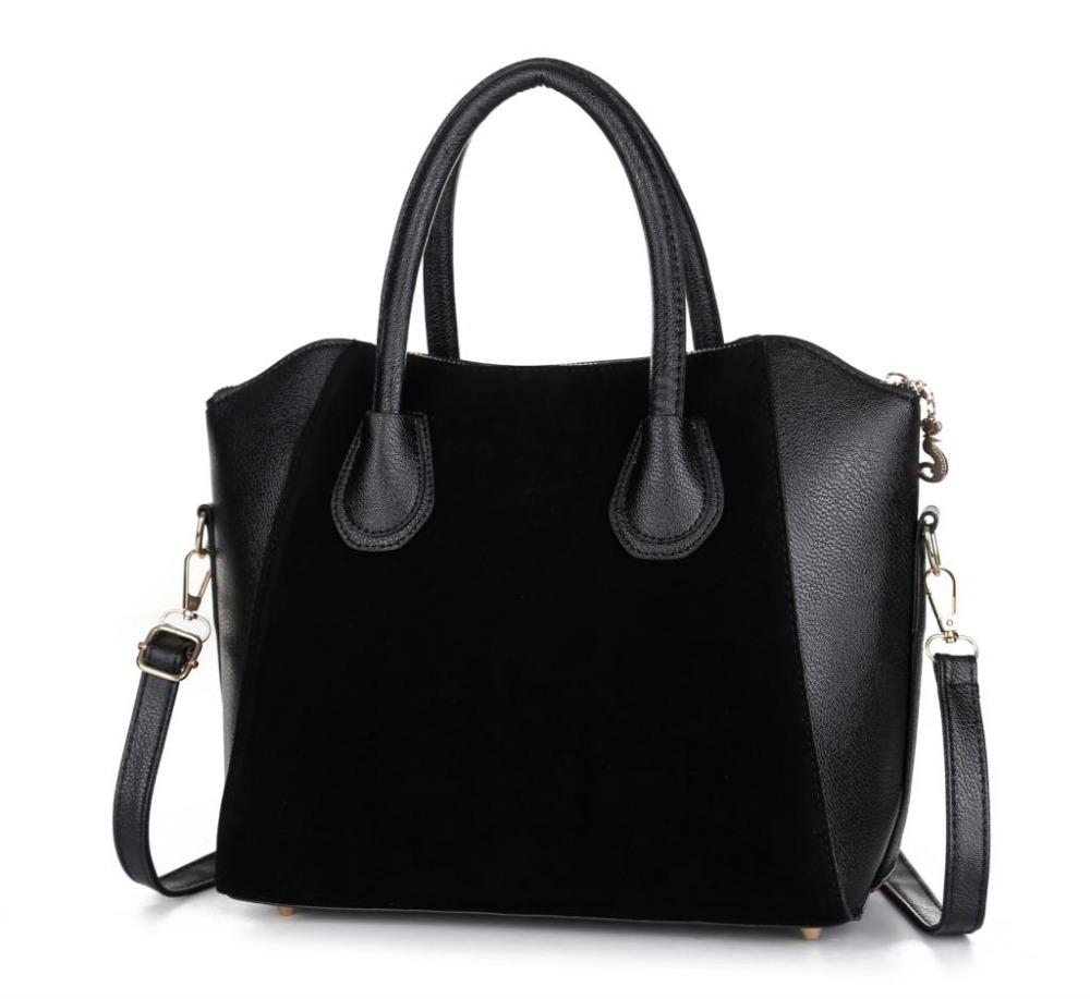 Wholesale cheap handbags buy fashion women bag lady wholesale cheap