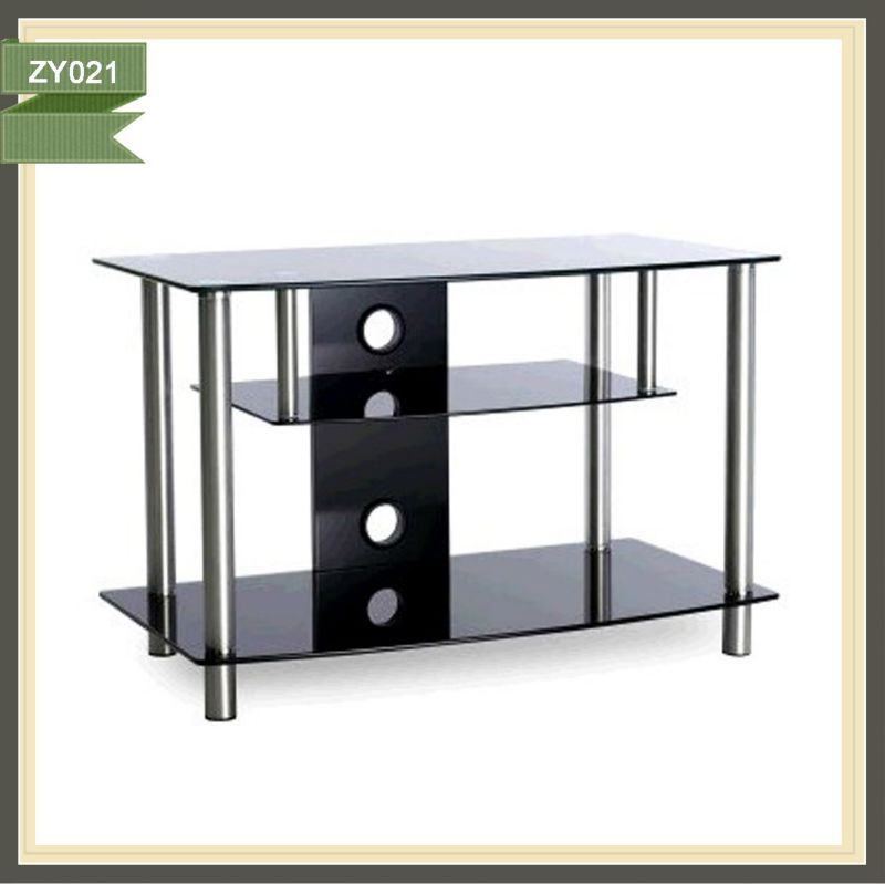 home furniture poland plywood motorized tv stand flat screen tv wholesale