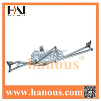 car Wiper Linkage 7M3955603D