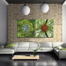 Living Room Interior Wall Decorative new design poster colour painting