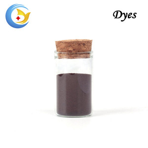 Good Quality Reactive Dyes Red 198 Reactive Dyes Prices