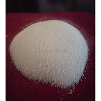 Boric Acid Low Price for Agriculture from China Supplier
