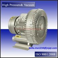 JQT-4000-C Ring Blower Price CNC Router Vacuum Pump Industrial Vacuum System