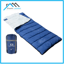 North Rim Extreme Weather outdoor Camping Sleeping Bags Hiking Sleeping Bag