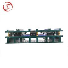 China manufacturer high precision progressive press punch die tool sets