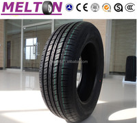 HOT SALE 155/70R13 pcr tire with europe market certificate