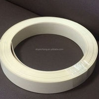 China manufacture pvc edge banding/tape/strip/belt for furniture