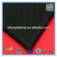 SDL13209 Eco-friendly Textile Products for Business Uniform Fabric in Italy