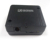 Support at command TCP/IP GPRS Modem 3g modem with ethernet port rs232 Interface GPS antenna available