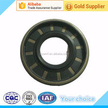 Hydraulic pump oil seal up 0449e for truck made in china xingtai