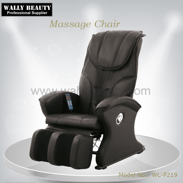 Comfortable massage chair for sale
