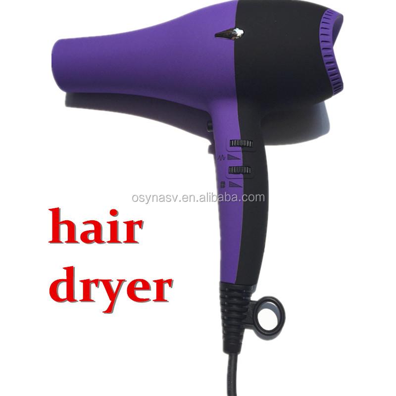 Roche Salon  56 Photos amp 57 Reviews  Hair Salons  3000