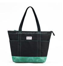2015 Tote Handbag Casual Lovely Shopping Lunch Bag