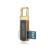 OSCOO USB3.0 high speed exquisite usb flash memory drive 16GB 32GB 64GB