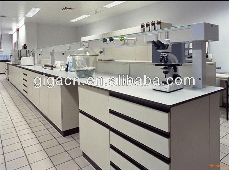 solide r sine ph nolique stratifi compact laboratoire plan de travail mobilier de laboratoire. Black Bedroom Furniture Sets. Home Design Ideas